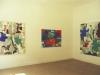 Galerie Wolfram Bach, Düsseldorf, 1999