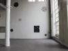 Galerie Peripherie, 2018